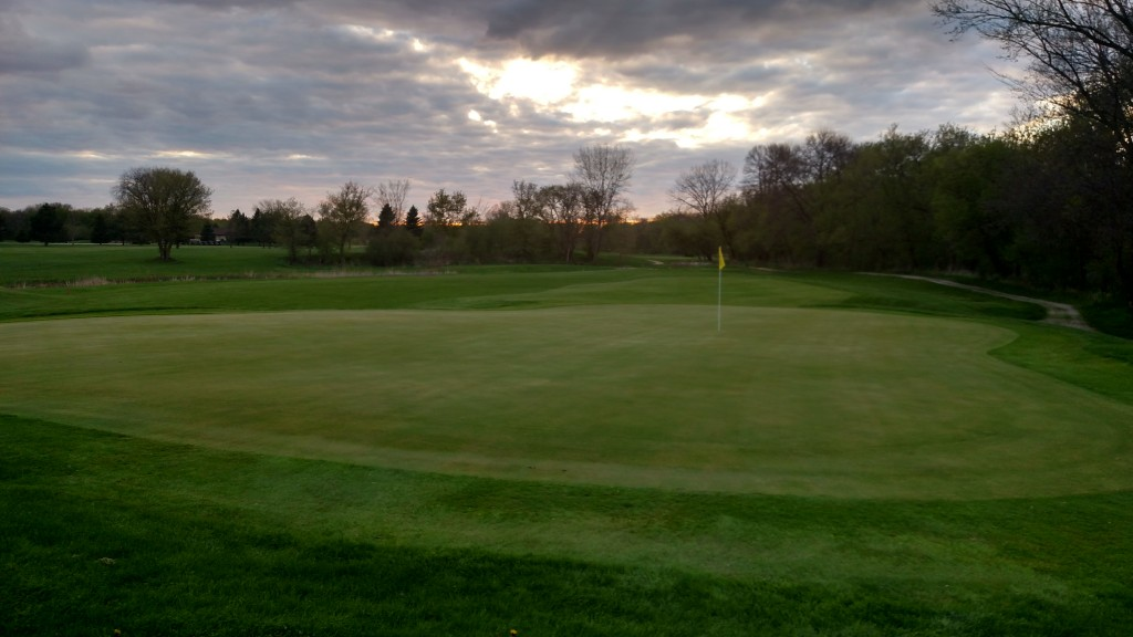Course Pic #13